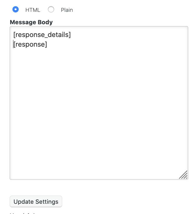 Screenshot 2020-02-28 at 18.43.07